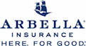 Arbella Protection Ins Co